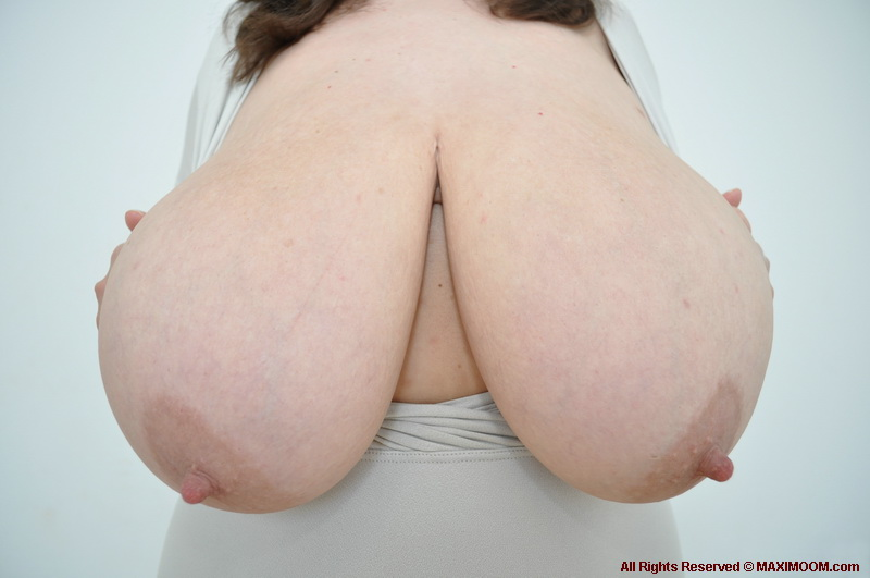 Question Abelena heavy boob amusing